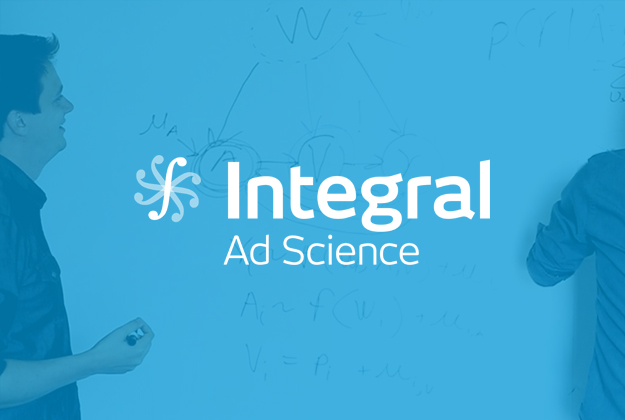 Molly-Sugar-Integral-Ad-Science-Feature