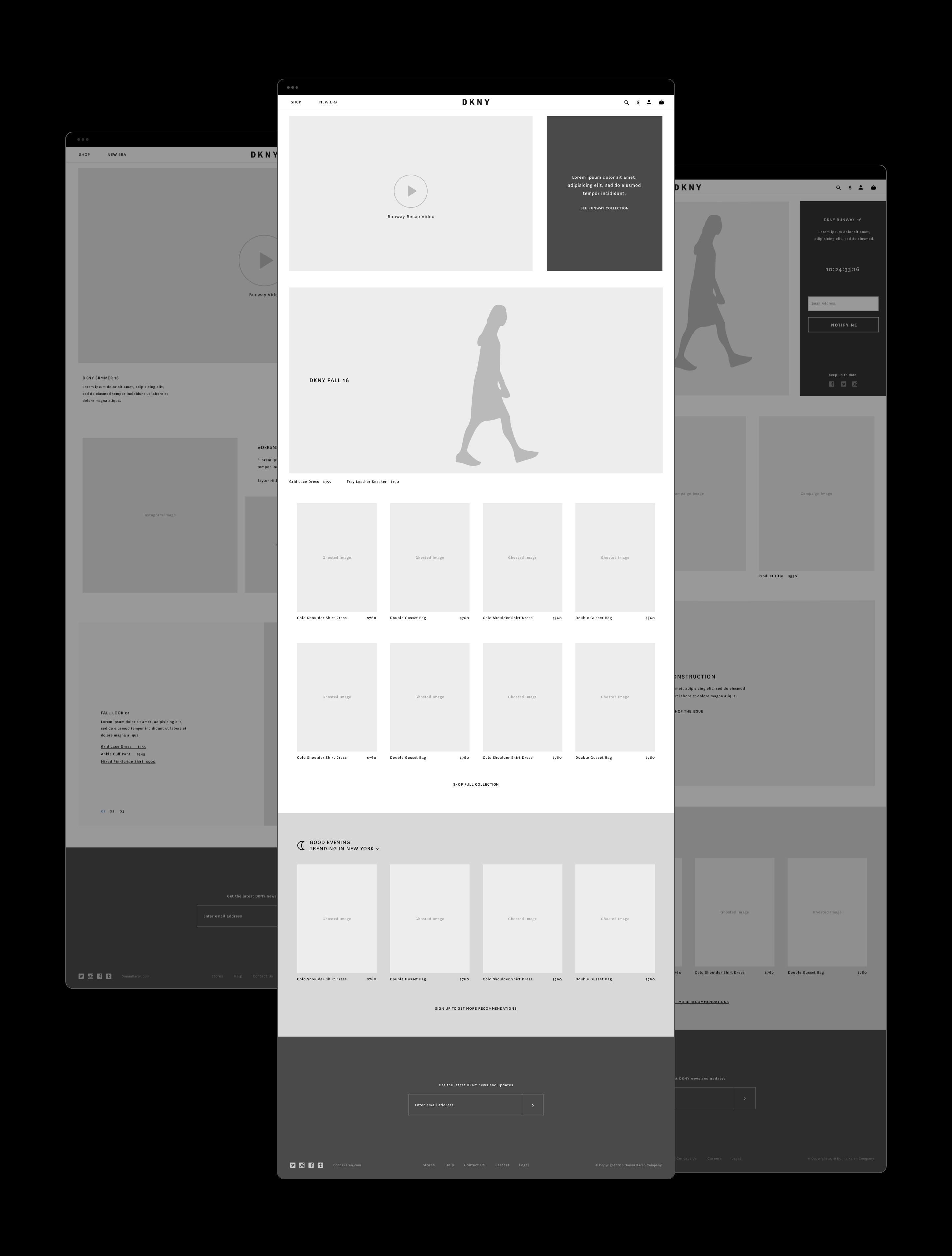 dkny_homepage