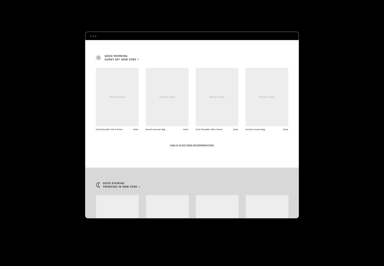 dkny_smart-module