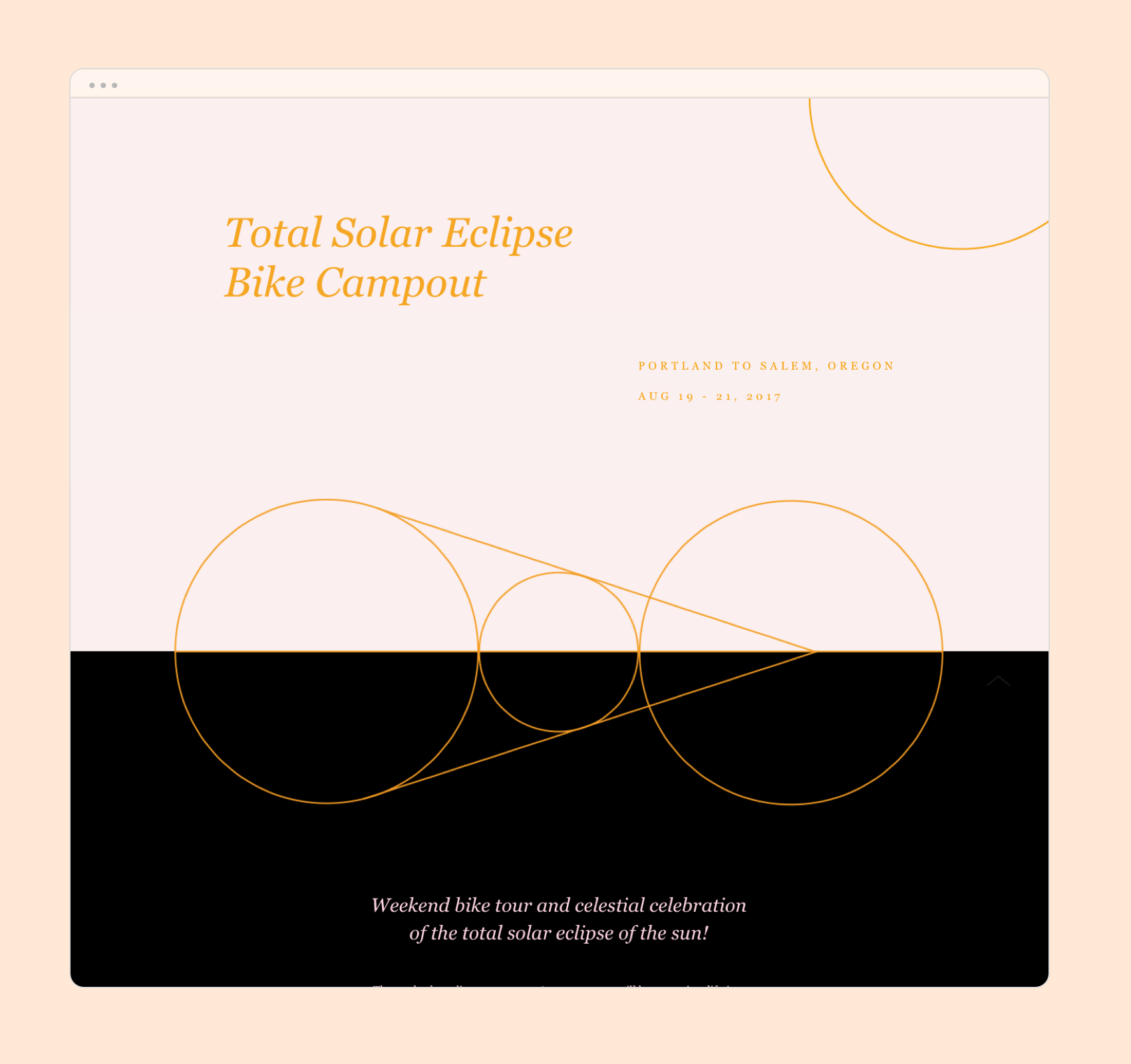 Solar_Eclipse_01