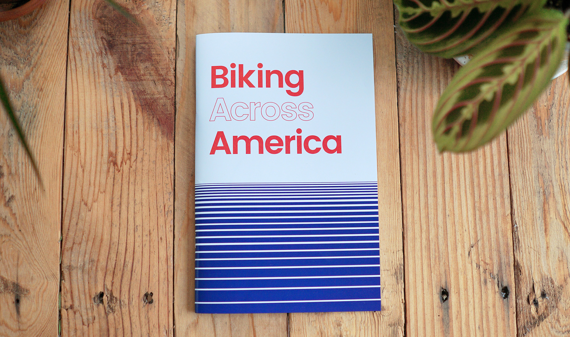 Bike-Across-America-Zine-00