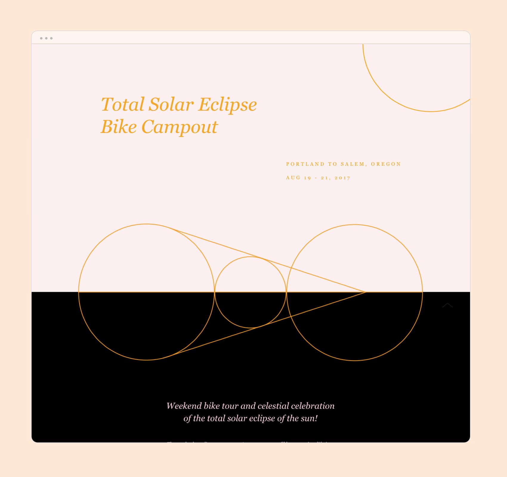 Solar_Eclipse_01