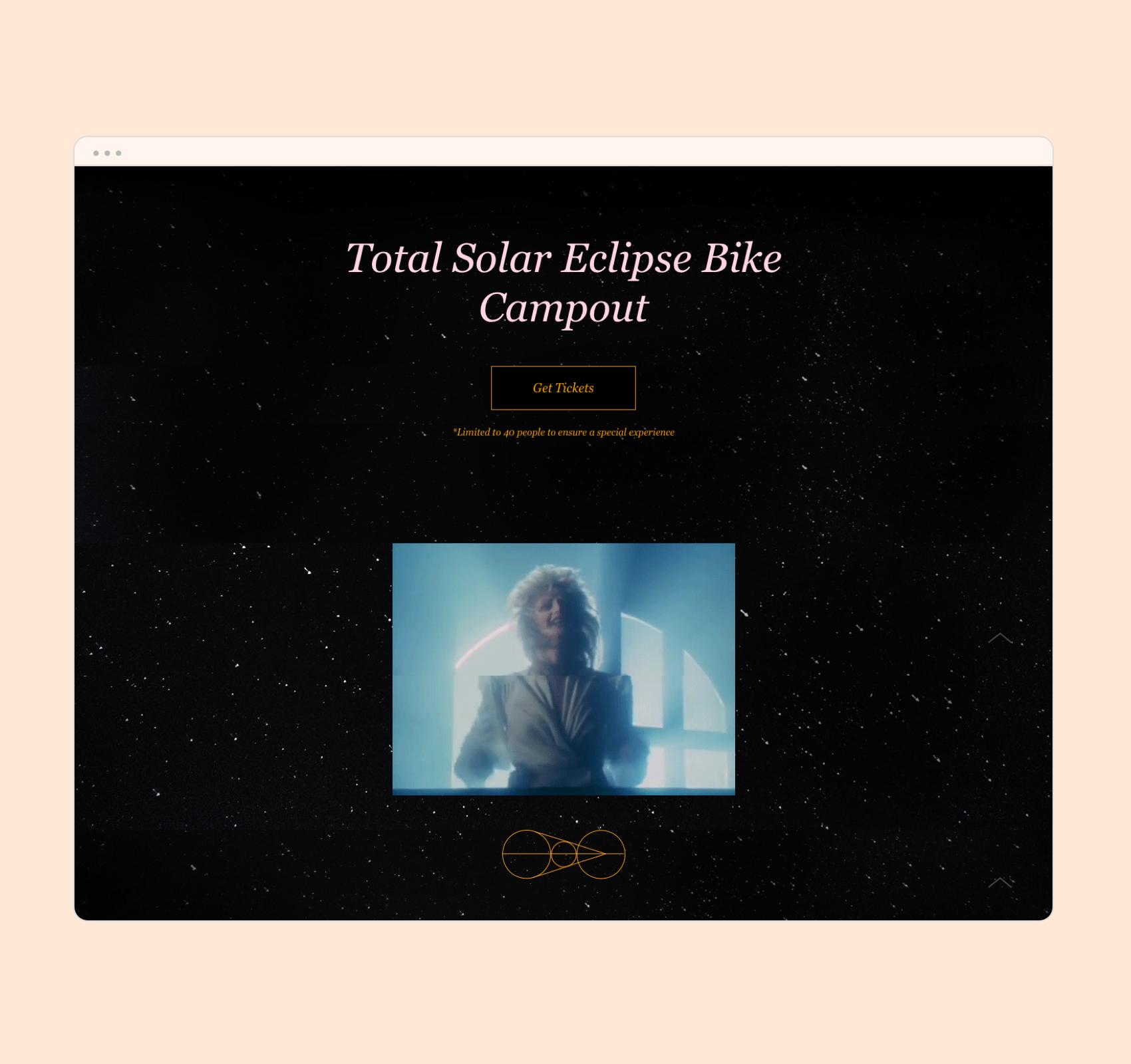 Solar_Eclipse_03