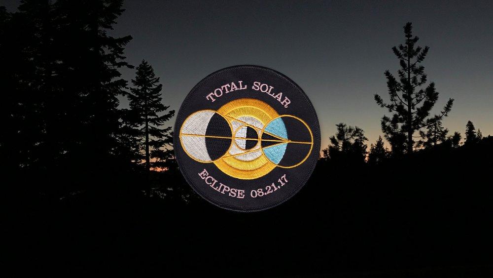 Solar_Eclipse_Patch